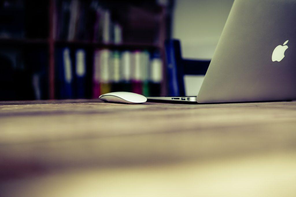 福井でホームページを作るなら絶対やるべき4つのSEO対策