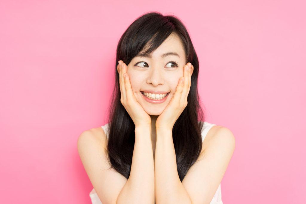 福井でWEBサイト作るなら福井wordpress部で個人レッスンがおすすめ!