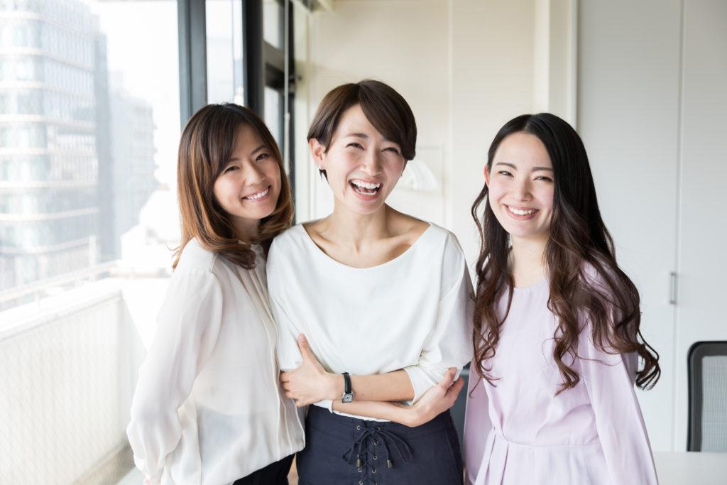 福井でスキルアップを目指すなら絶対役立つwordpressを学ぼう!