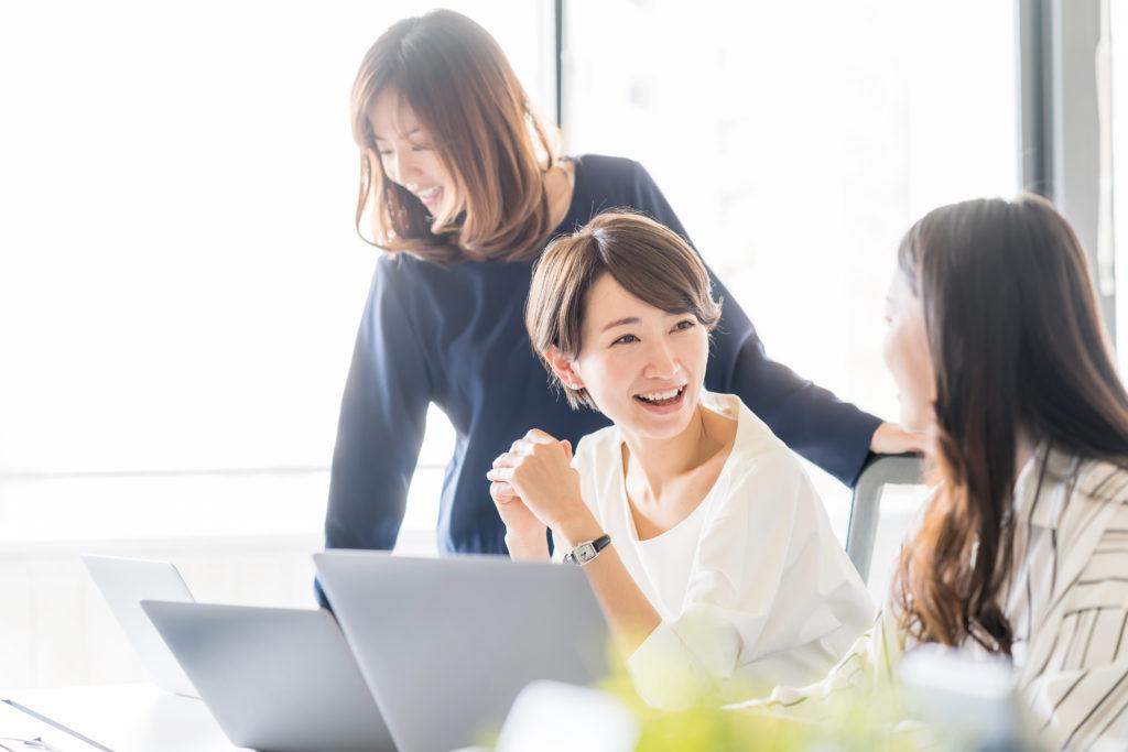 福井でホームページの勉強会に参加するならwordpress部がおすすめ!
