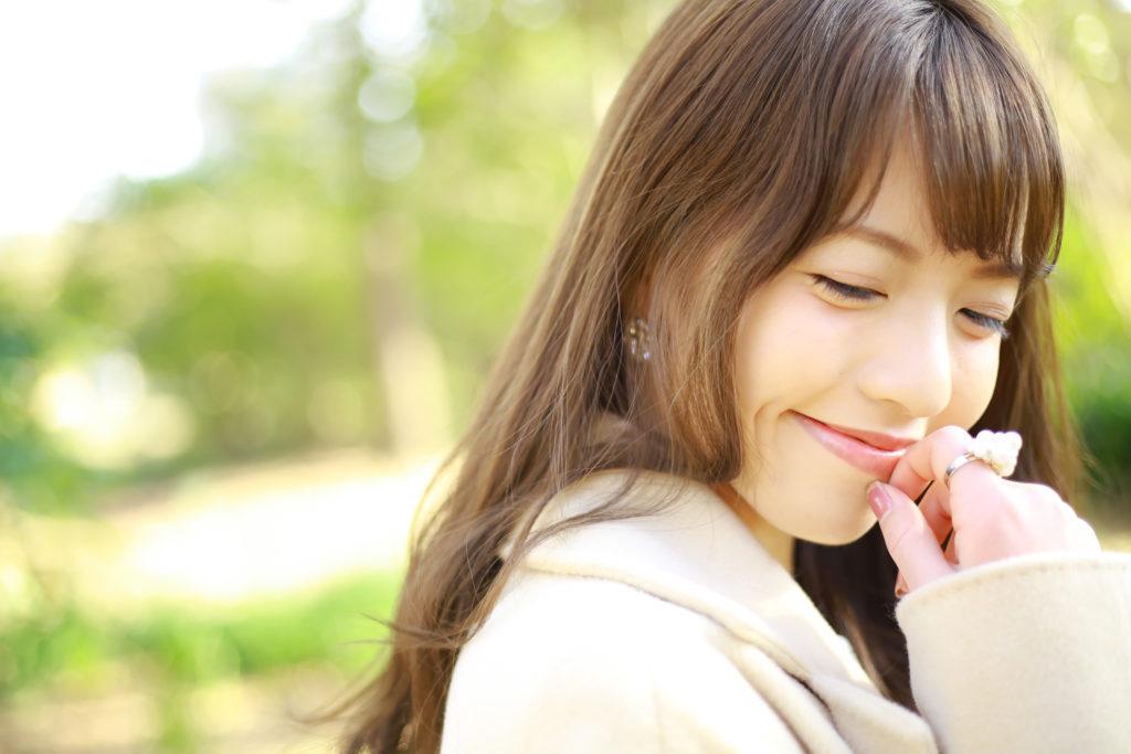 福井、金沢でおしゃれなブログ、ホームページ制作を個人レッスン!