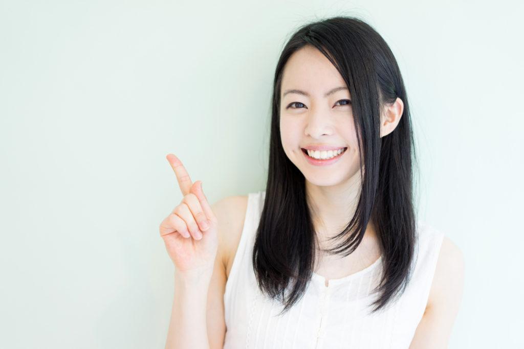 福井のパソコン教室に通うなら、ネットで稼げるwordpress部