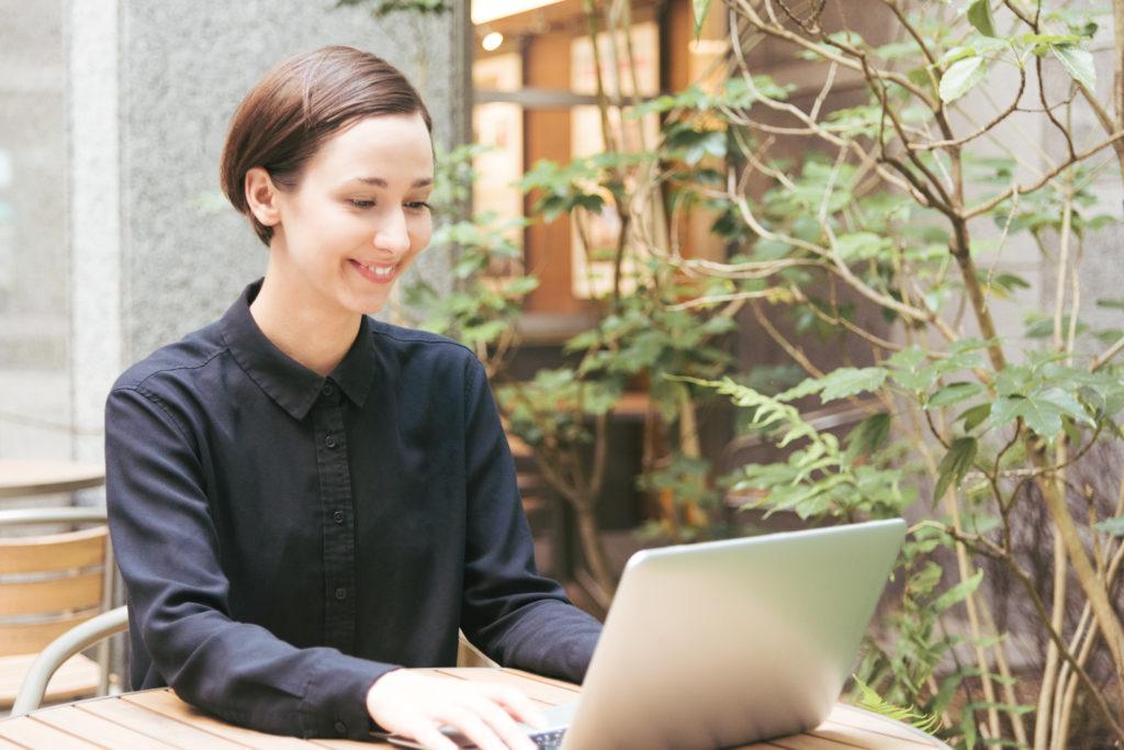 福井で習い事するならwordpressがおすすめな理由10選
