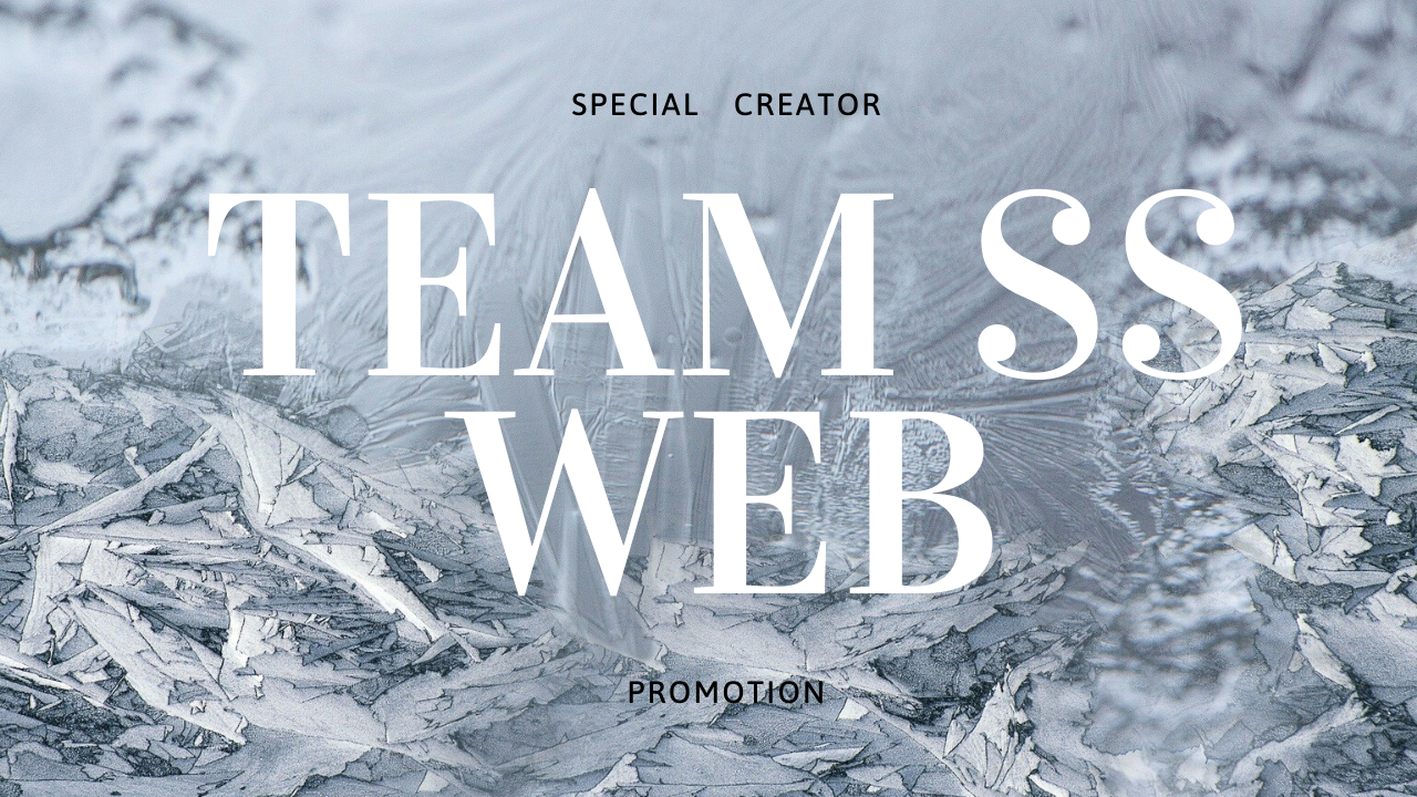 動画+WEBで圧倒的な集客出来るホームページを作ります!